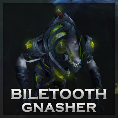 Buy Biletooth Gnasher Mount Farm US Boost | ARMADA
